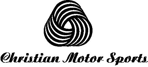 Christian Motor Sports